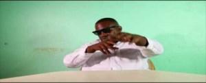 Video: Hurt - I Swear Feat. Bigga Rankin (Prod. By Zaytoven)